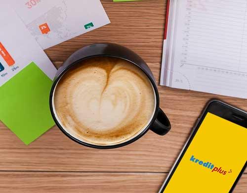 KPM-financial-service-app-cover