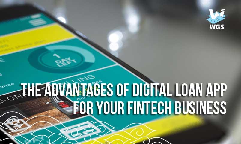 advantages-loan-app-fintech-business-blog-cover