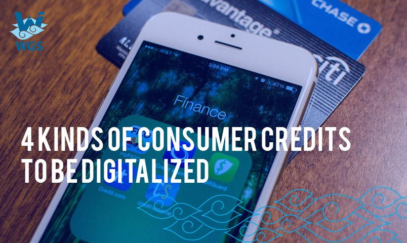 apps-consumer-credit