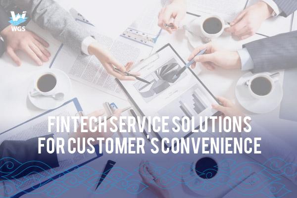 fintech-solutions-blog