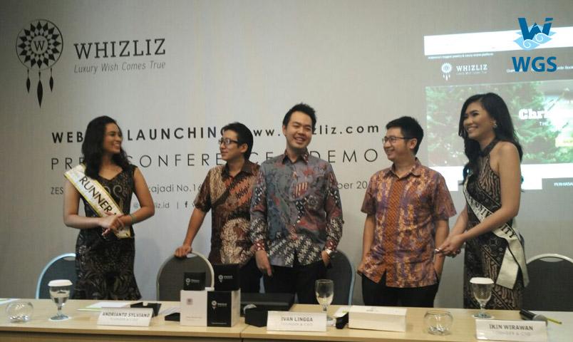 blog-whizliz-launched