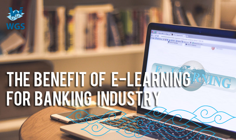 e-learning-for-banking-industry-blogcover