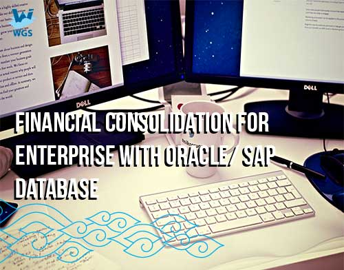Financial-Consolidation-for-Enterprise