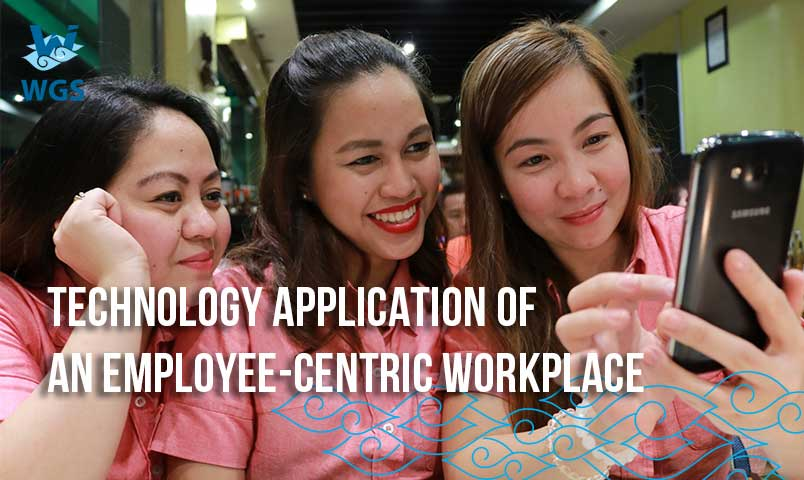 technology-for-employee-centric-workplace