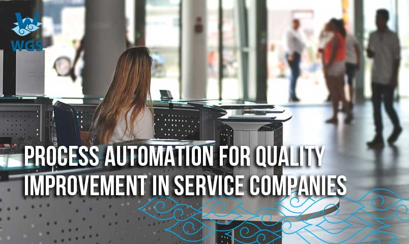 Workflow-Automation-for-Quality-Assurance-Improvement-in-Services-Companies