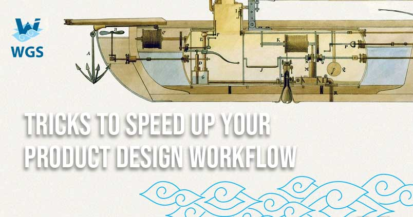Tricks-to-speed-up-your-product-design-workflow