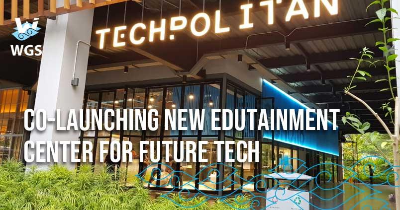 Techpolitan,-New-Edutainment-Center-for-Future-Tech